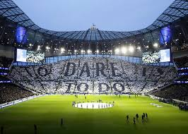 Image result for tottenham to do or die